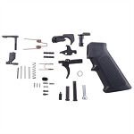 DPMS 308 AR Lower Receiver Parts Kit Complete LPK