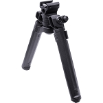 Magpul Bipod for 1913 Picatinny Rail MAG941