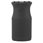 Magpul MVG M-LOK AR Vertical ForeGrip with TSP Texture