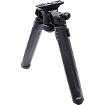 Magpul Mil-Spec Bipod for M-LOK Handguards MAG933