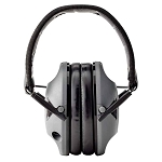 3M Peltor RangeGuard Electronic Hearing Protection Ear Muff