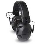3M Peltor Tactical 100 Sport Electronic Hearing Protection