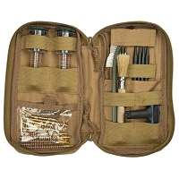 Birchwood Casey Rifle & Handgun Armorer Range Cleaning Kit