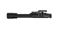 CMC 5.56 Mil-Spec Enhanced AR BCG Bolt Carrier Group - Black