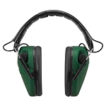 Caldwell E-Max Electronic Earmuff Headphones Hearing Protection