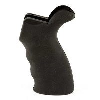 Ergo Sure Grip 2 - Black or FDE FN Grip for FNH SCAR Lower