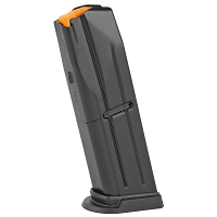FN 509 Magazine | Black Steel 10 Round Mag w/ Polymer Base