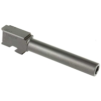 Factory Glock 17 OEM Barrel 9mm 4.49
