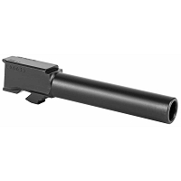 Factory Glock 21 OEM Barrel 4.60