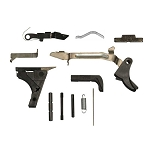 Glock OEM Full Complete Factory Lower Parts Kit for 9mm or .40S&W/.357SIG