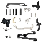 Factory Sig P320 9/40/357 Lower Parts Kit - Complete OEM
