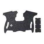 Handle It Gun Grips Sig Sauer P365 Rubber Grip Wrap