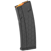 Hexmag 10/30 Series 2 AR Rifle Magazine - AR15 in 5.56/.223