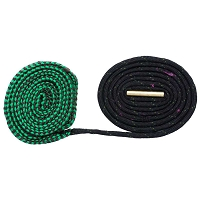 Hoppes BoreSnake Rifle .223 & 5.56 Bore Snake Cleaner