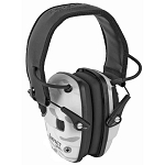Howard Leight Impact Sport Electronic Hearing Protection Alpine