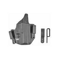 LAG Tactical Defender Series OWB & IWB Sig P365 Holster