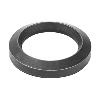 LBE Unlimited AR15 Rifle 5.56/.223 Crush Washer in Black