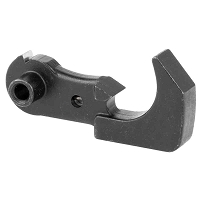 LBE Unlimited - Individual Part AR-15 Hammer in Black Steel