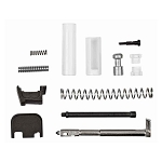 LWD 9mm Glock Slide Completion Parts Kit for Glock Gen3