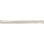 Luth-AR AR-10 Rifle Buttstock 308 Buffer Spring Rifle Length
