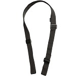 Magpul Rifle Sling RLS Sling in Black - Rifleman Loop Sling