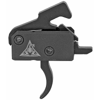 Rise Armament RA-140 Super Sporting Trigger & Anti-Walk Pins