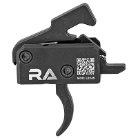 Rise Armament Trigger - LE145 Tactical Drop-In AR15 Trigger