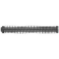 Rival Arms Glock 17 Gen 3 Stainless Steel Guide Rod Assembly