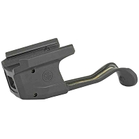 Sig Foxtrot 365 Rail Mounted Weapon Light for Sig P365 Grip