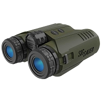 Sig Kilo 3000 BDX Range Finder Binocular 10x42mm & Bluetooth