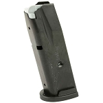 Sig Sauer P250, P320 Compact 10RD 40/357 Magazine in Black