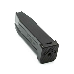 Sig Sauer P320 10/17rd X5 Legion Factory Magazine 9mm Mag