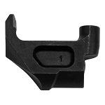 Sig Sauer P320 Extractor - Upper Slide Assembly Part in Black