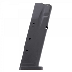 Sig Sauer P320 Full Size 10/14 40/357 Blocked CA Legal Magazine