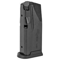 Sig Sauer P365 9mm Magazine 10 Round Factory Flush Fit Mag
