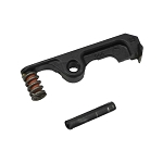 Sig Sauer P365 Extractor with Coiled Pin, Spring & Insert