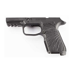 WC320 Sig P320 X-Compact Black Upgraded Grip Module