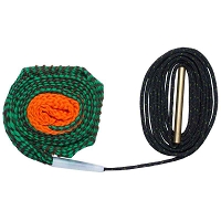 Hoppes Viper BoreSnake Rifle .223 & 5.56 Bore Snake Cleaner