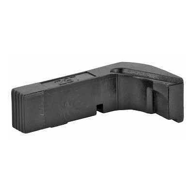 Factory Glock Magazine Release OEM Black Polymer Mag Catch