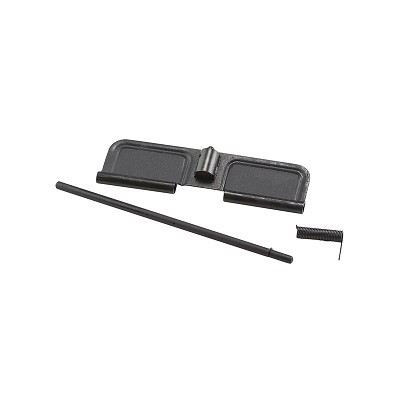 Luth AR Ejection Port Cover Assembly for AR15