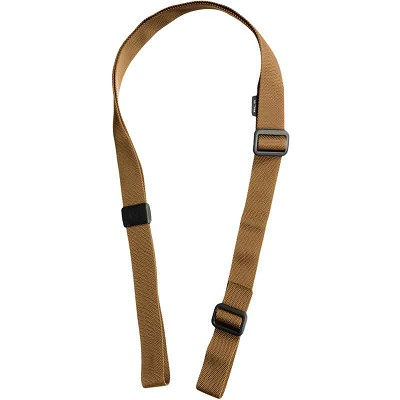 Magpul Rifle Sling RLS Sling in FDE - Rifleman Loop Sling