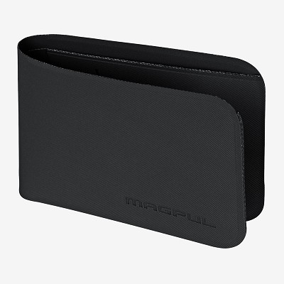 Magpul DAKA Bifold Wallet EDC Tactical Wallet Black or FDE